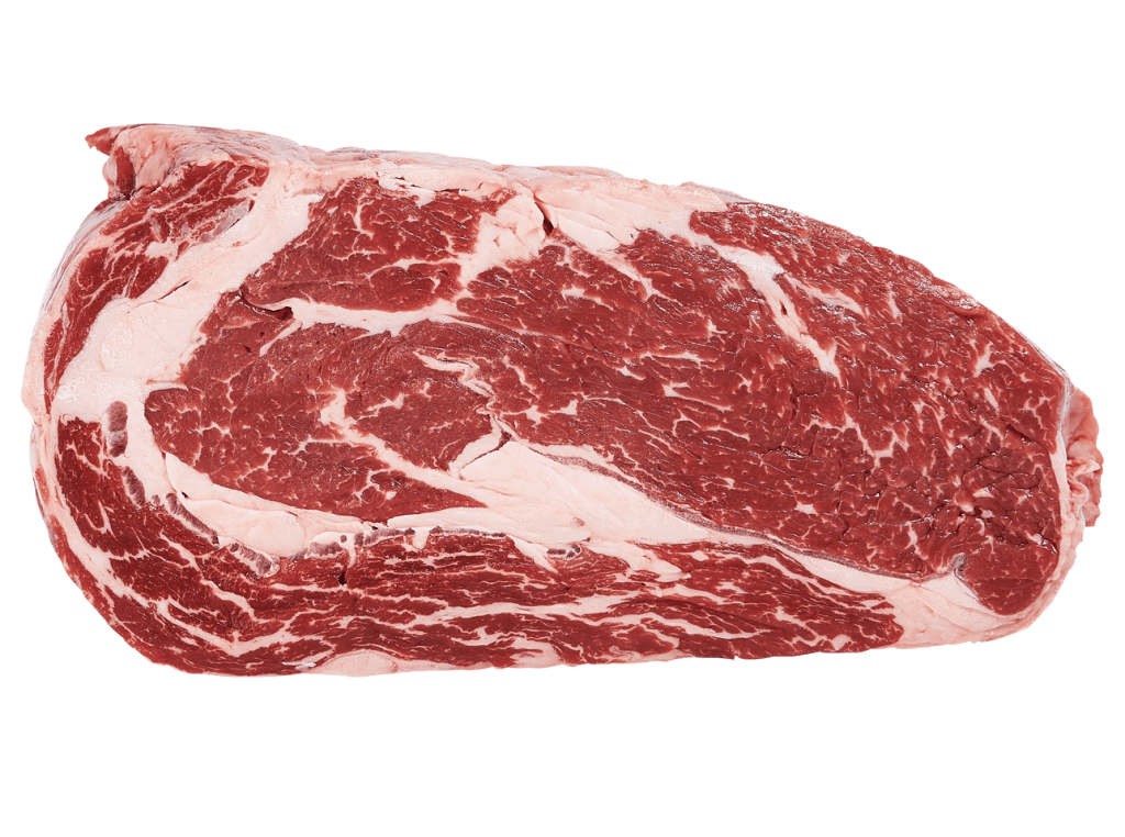 Black-Angus-Ribeye-Steak-1