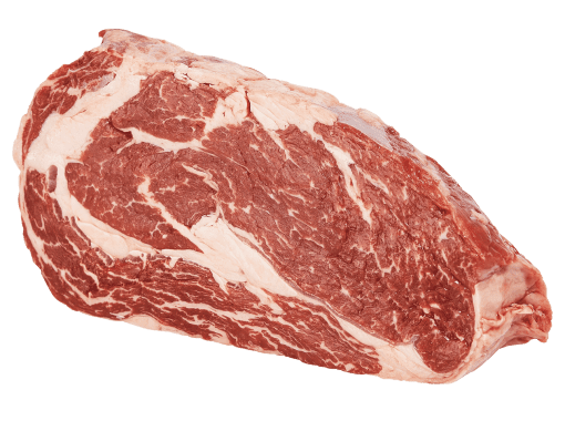 Black-Angus-Ribeye-Steak-2