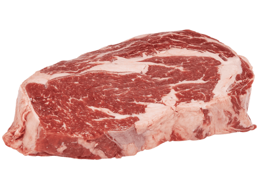Black-Angus-Ribeye-Steak-4