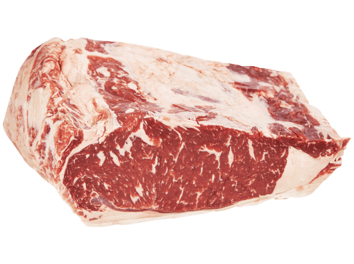 Dry-Aged-Roastbeef-Steak-6