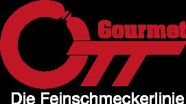 Ott_Gourmet-Logo
