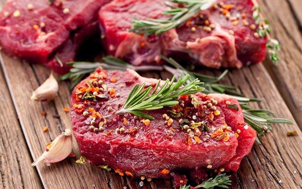 Dry Aged Steak kaufen