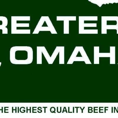 US Prime Beef