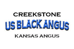 US Black Angus