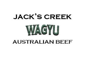 Jacks Creek Wagyu