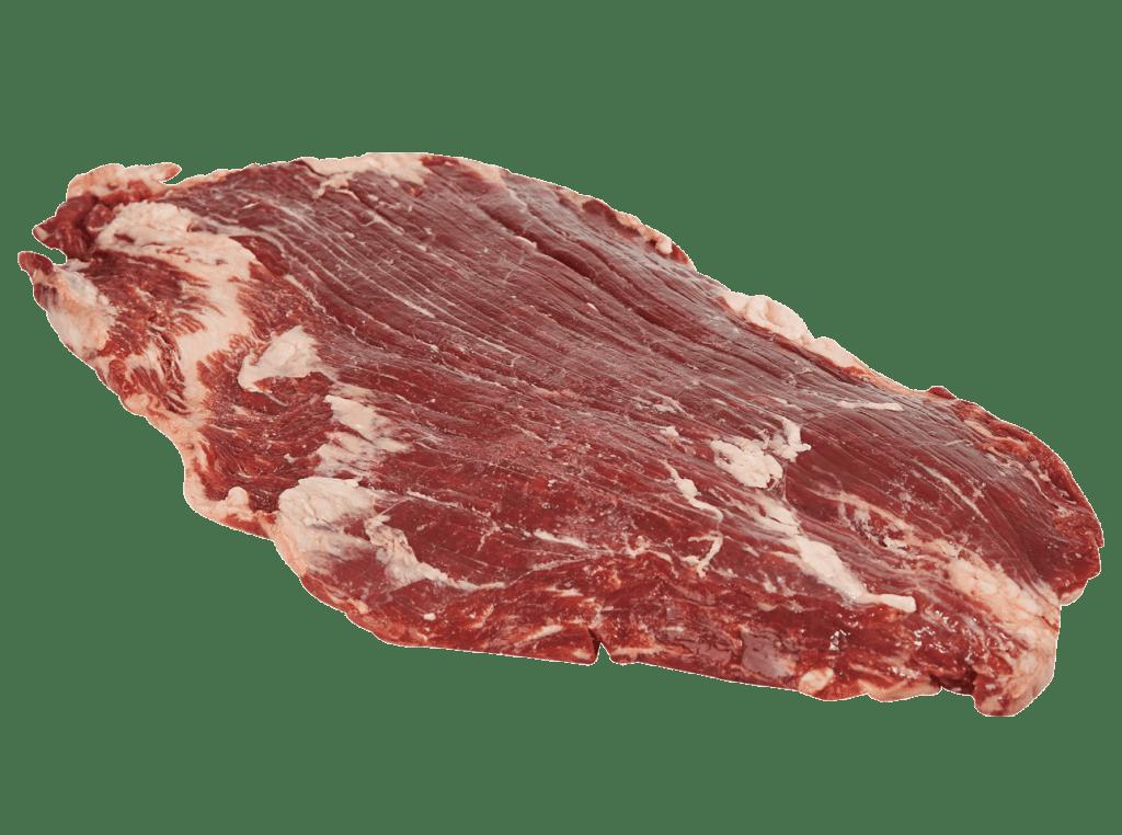 Black-Angus-Flank-Steak-online-shop