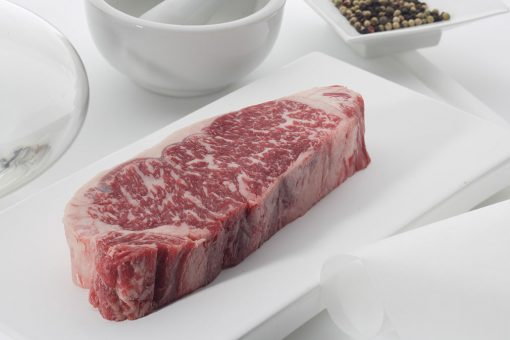 Jacks Creek Wagyu