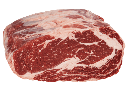 US-Ribeye-Steak-1