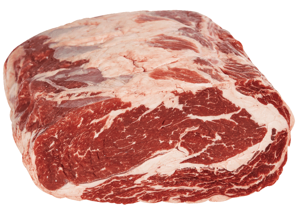 US-Ribeye-Steak-2
