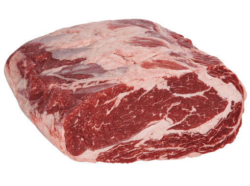 US-Ribeye-Steak-3