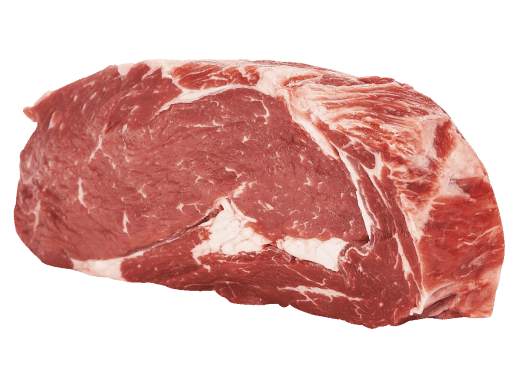 US-Ribeye-Steak-5