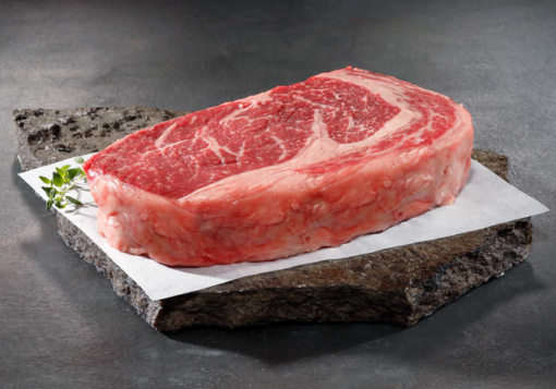 ribeye_steak