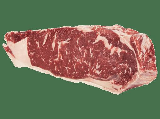 Dry-Aged-Roastbeef-Steak-2