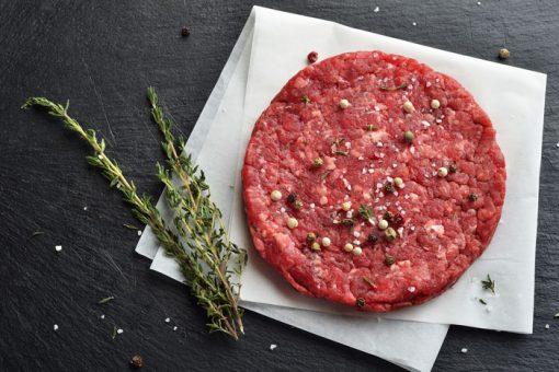 Bison-Burger-Patty
